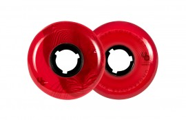 Imagens Undercover Panther Wheel 58mm/90A (PACK 4)