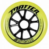 Matter Wheels Image110mm