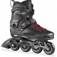 Rollerblade RB 80