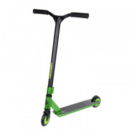 Tempish Freestyle Scooter XBD Elox 110