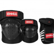 Ennui Protection Park Tri-pack