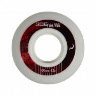 Ground Control - Wheels CM 55mm/92A