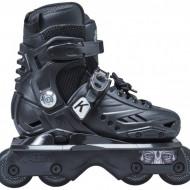 Kaltik K Skate JNR Ninja 60