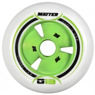 Matter Wheels G13 100mm
