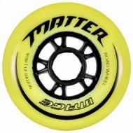 Matter Wheels Image 90mm F1 86A un.