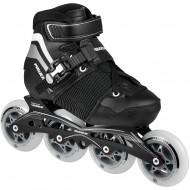 Powerslide - Destiny 3 in 1 Speed Skates 33-36