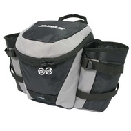 Powerslide Hip Bag Nordic