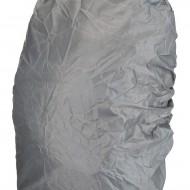 Powerslide Pro BackPack