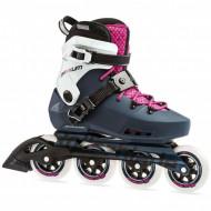 Rollerblade Maxxum 90 W