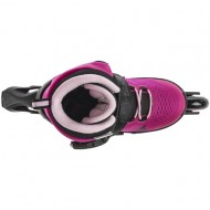 Rollerblade Microblade G Pink Bubble Gum