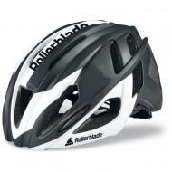 Rollerblade X-Helmet - Capacete