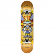 Speed Demons Skateboard Baller 7""