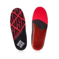USD Honeycomb Innersoles
