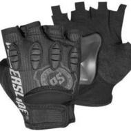 Powerslide Race Glove