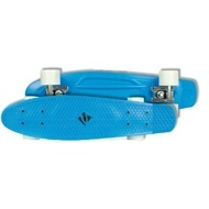 Juicy Susi Plastic Board - Azul