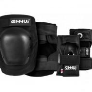 Ennui  Aly Dual Pack