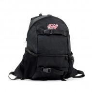 Enuff Skateboard Backpack - Mochila para Skate