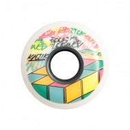 KALTIK Egor Loginov Pro Wheels 64mm/90A - 4 pack