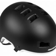 Powerslide PS Extreme Urban Helmet - Black