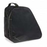 Rollerblade Skate Bag Black