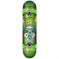 Speed Demons Skateboard Brainiac 7.75""