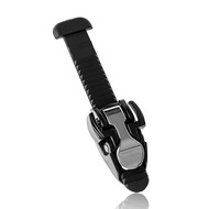 Powerslide SpeedBuckle with strap