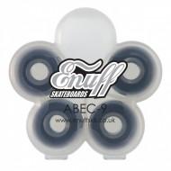 Enuff ABEC 9 - Pack 8un