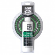 BSB Citrus Bearing Cleaner 267ml - Limpeza de Rolamentos