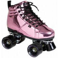 CHAYA Vintage Pink Laser