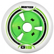 Matter Wheels G13 110mm
