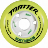 Matter Wheels Super Juice 84mm F1/86A - un