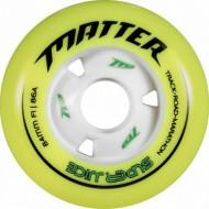 Matter Wheels Super Juice 84mm F1/86A - un