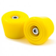 Rio Roller Stoppers (Pack 2un)