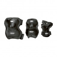 Roces Adult Super Pack - 3-pack Protection