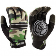 Sector 9 - Glove BHNC Slide - Camo