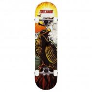 Tony Hawk SS 180 Complete - Hawk Roar