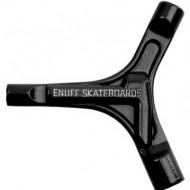 Enuff Y-Tool - Ferramenta Quads / Skateboard