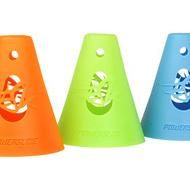 FSK Cones