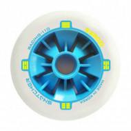 GYRO - New Snatcher Wheels 100mm/87A