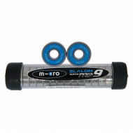 MICRO Slalom Pro 9 Bearings - 16 Pack
