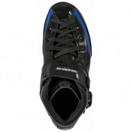 Powerslide PS One Boot - Blue