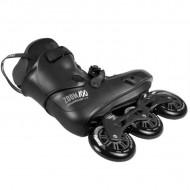 Powerslide Zoom 100 Pro Black