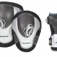 Protection Pro Air Man - Set
