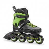 Rollerblade Cyclone Junior