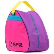 SFR Vision Skate Bag