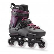 Rollerblade Twister Edge W Black/Purple