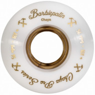Chaia Barbie Lu Pro - Park Wheels 56*32mm/101A 4-Pack