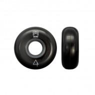 FR Street Wheels Antony Pottier - 58mm / 88A - BLACK 4-pack