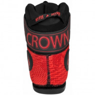 MyFit Crown Dual Fit Liners