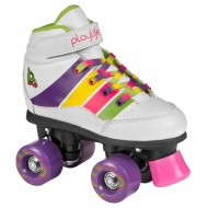 PLAYLIFE Groove White